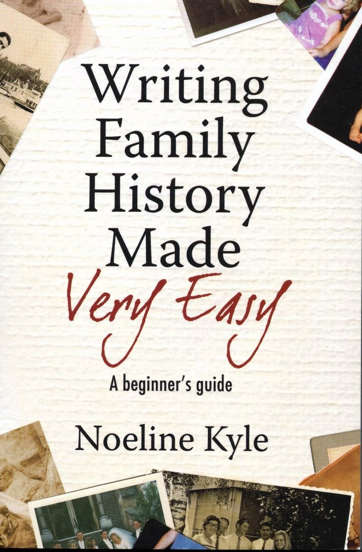 Family History Book Template Unique 794 Best Images About Family Trees On Pinterest