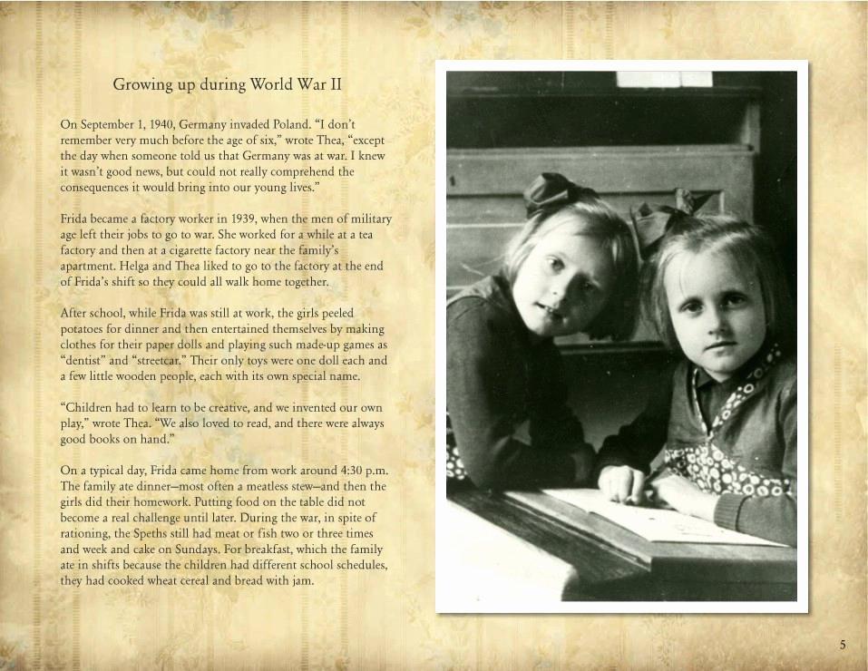 Family History Books Template Lovely Best About Family History Book and Other Templates
