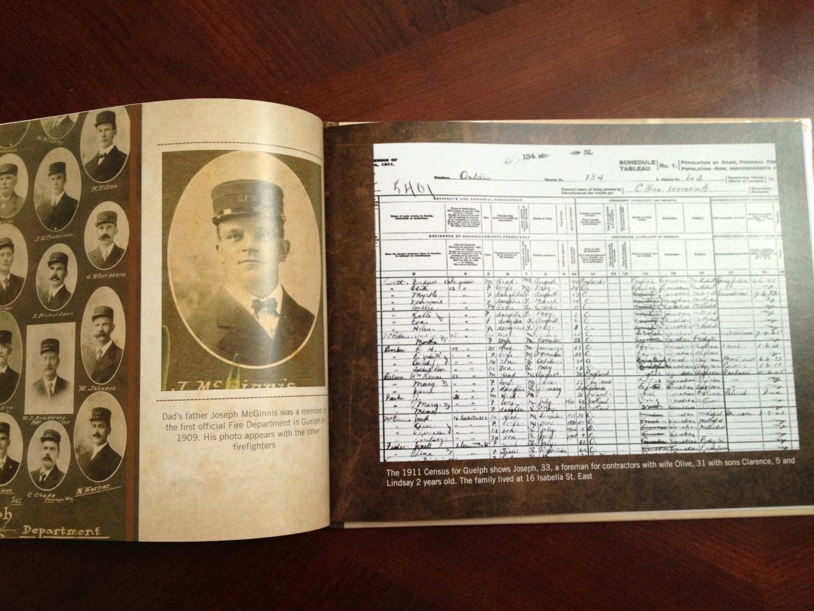 Family History Books Template Luxury Creating A Family History Story Book
