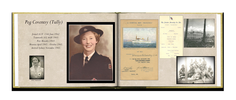 Family History Books Template Luxury Family History Books Create Your Own Photo Legacy