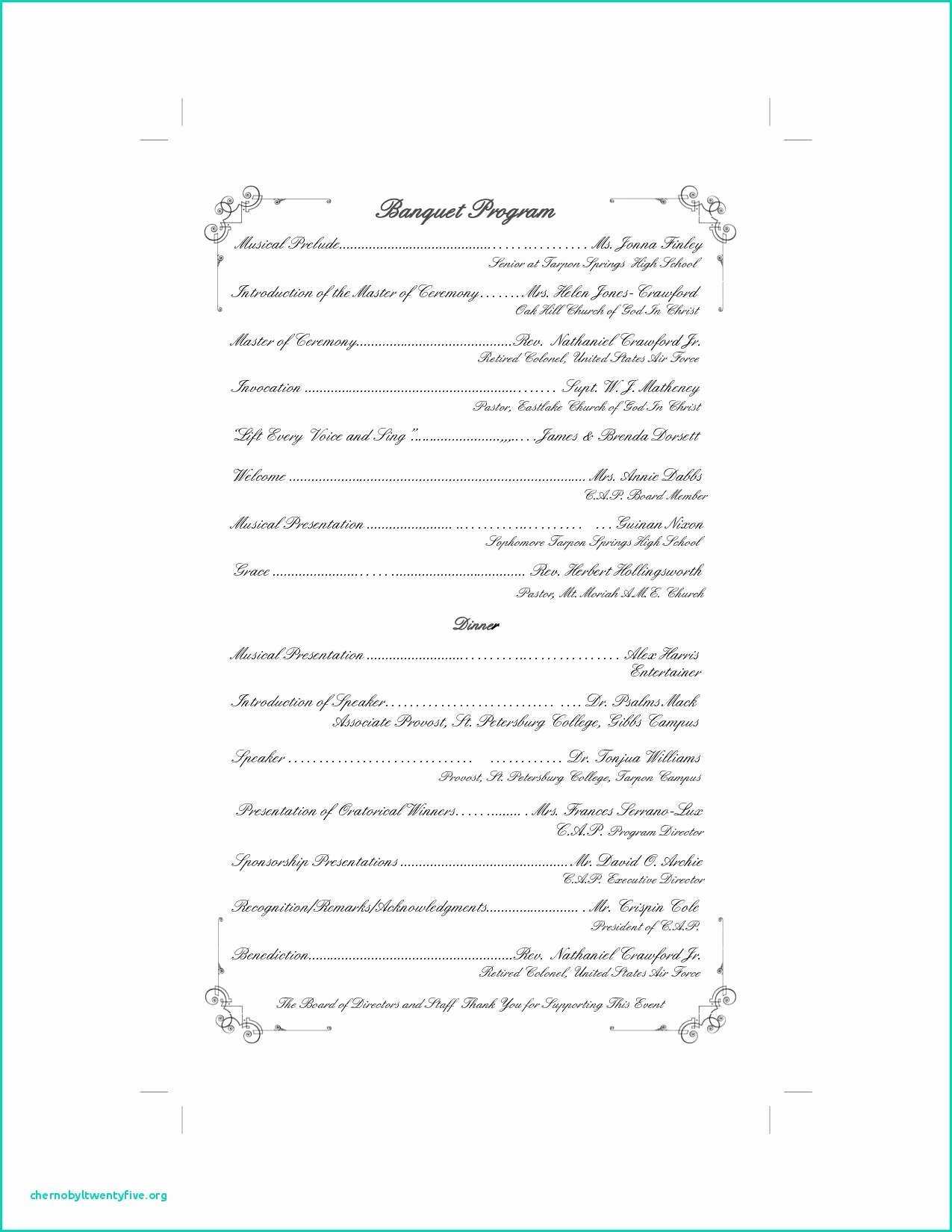 Family Reunion Program Template Luxury 44 Family Reunion Wel E Letter Examples