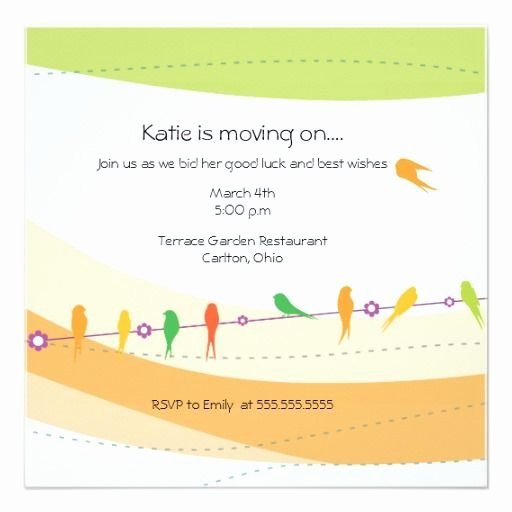 Farewell Invitation Template Free Beautiful Farewell Invitation for Coworker Google Search