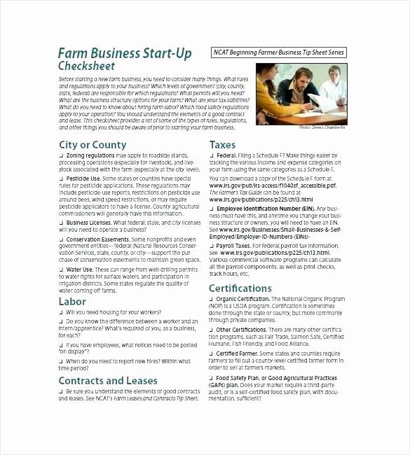 Farm Business Plan Template Fresh Business Plan for Goat Farming Pdf Farm Business Plan