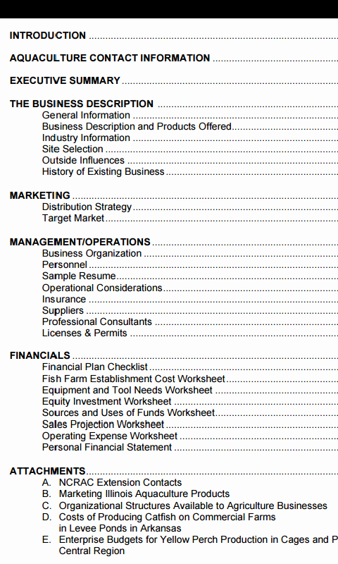 Farm Business Plan Template Unique How to Write An Agric Business Proposal for Poultry