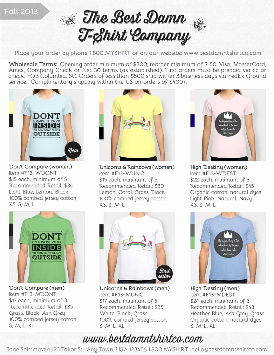 Fashion Line Sheet Template Inspirational Price Sheet Template Free Maggi Locustdesign Co List