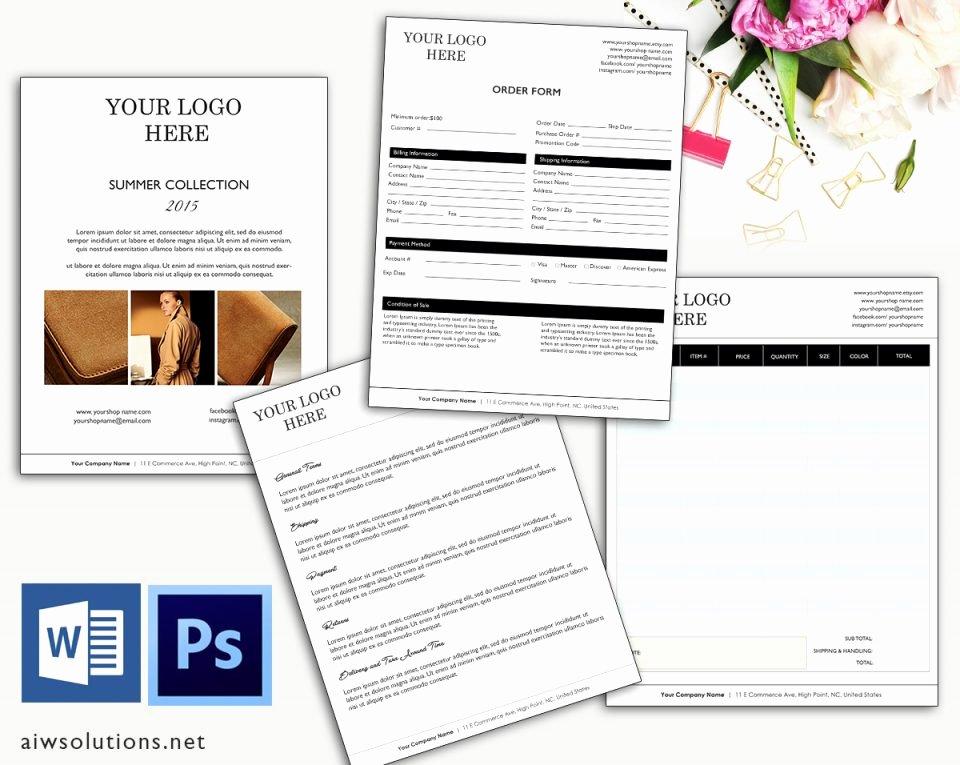 Fashion Line Sheet Template Unique Line Sheete Download Fashion Free Illustrator wholesale