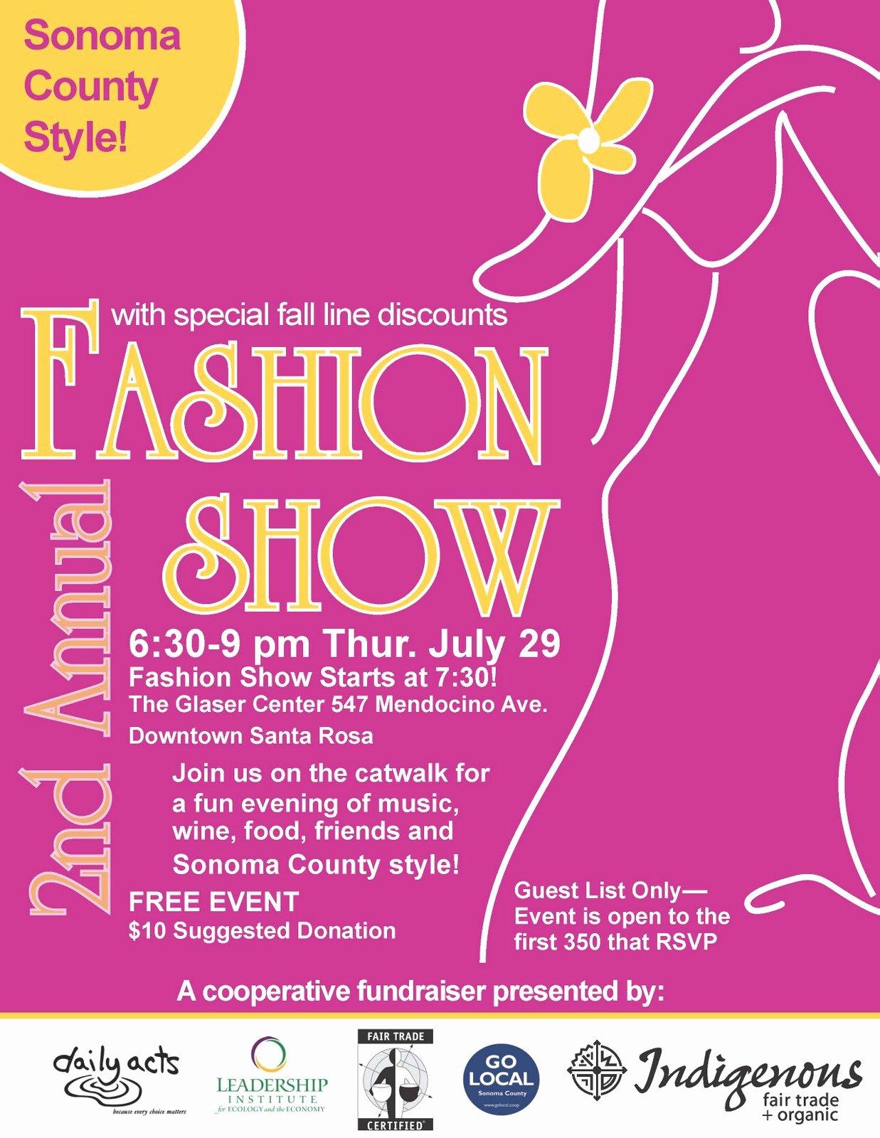 Fashion Show Flyers Template Elegant Fashion Show Flyers Samples Related Keywords Fashion
