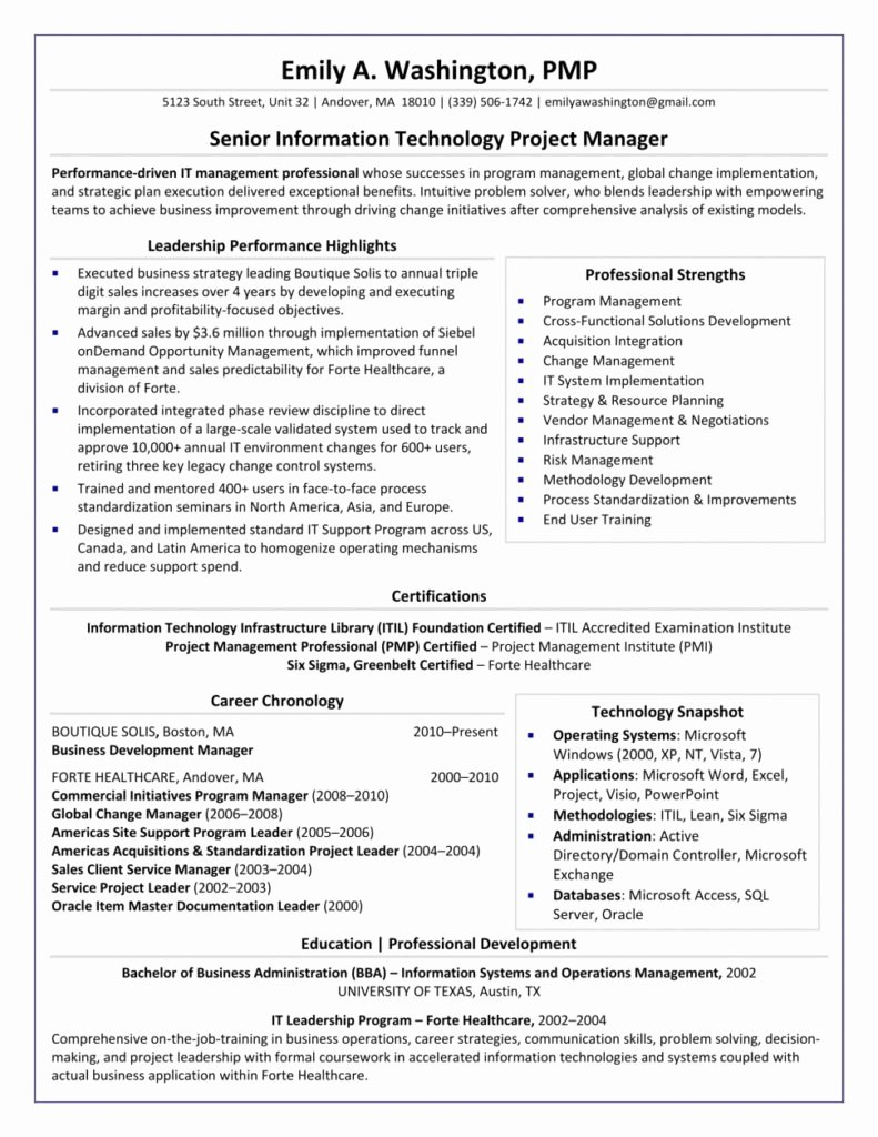 Federal Resume Template Word Awesome Federal Resume Examples formidable Templates Template