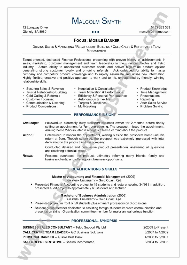 Federal Resume Template Word Awesome Popular Microsoft Word Federal Resume Template
