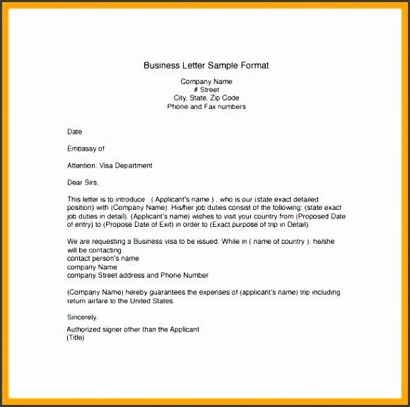 Field Trip Letter Template Elegant 6 Reminder Letter Template Sampletemplatess
