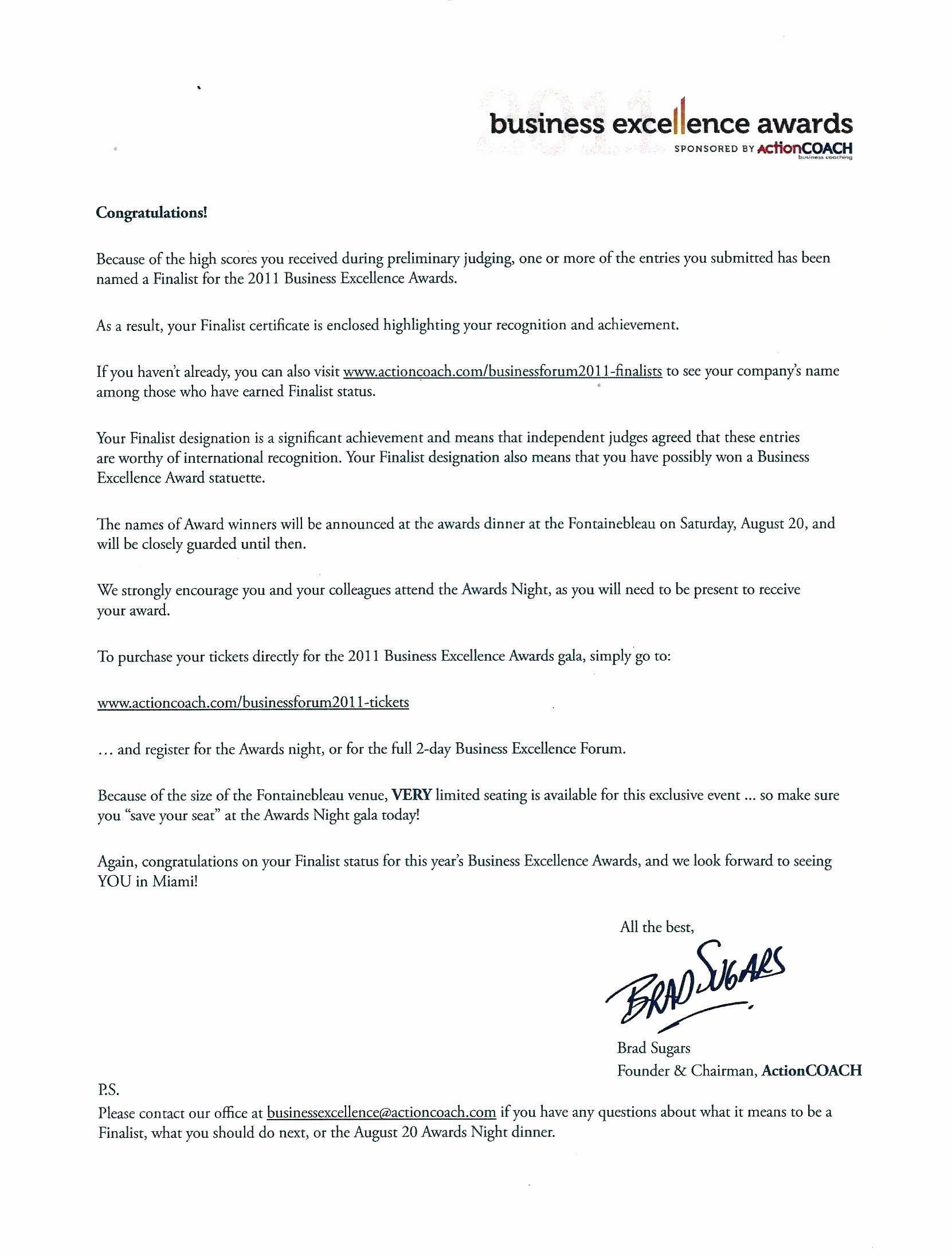 Field Trip Letter Template Inspirational Parents Permission Letter for Job Lovely form Template
