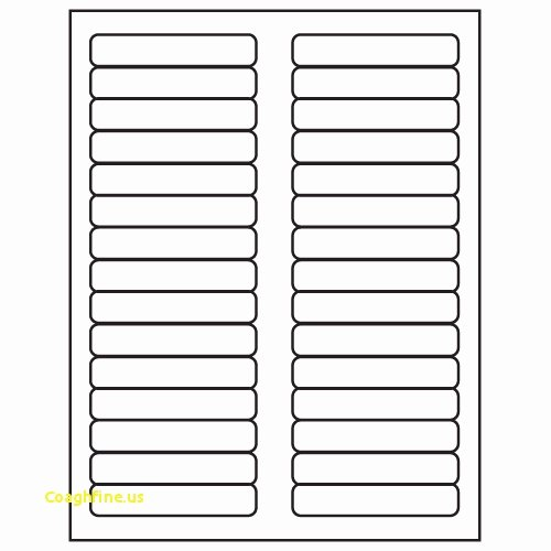 File Folder Tab Template Lovely Avery Hanging File Labels Template Templates Data