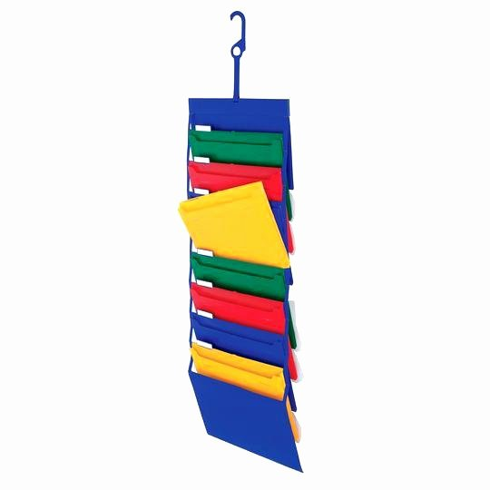 File Folder Tab Template Unique Pendaflex Hanging File Folders – Multimedico