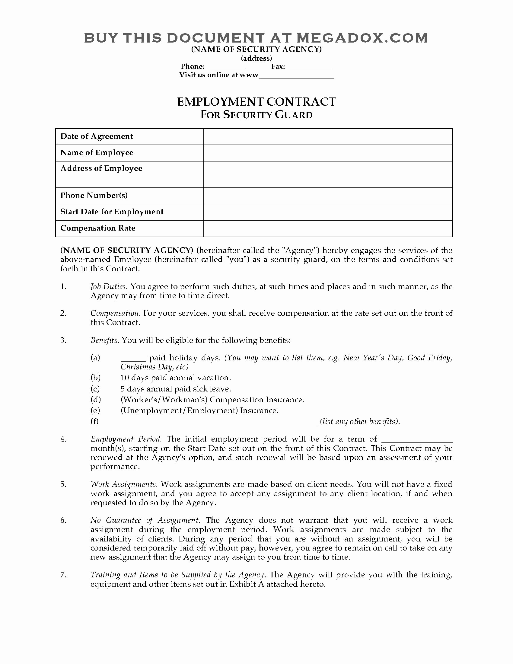 Film Producer Agreement Template Best Of Adult Production Agreement Collection solutions