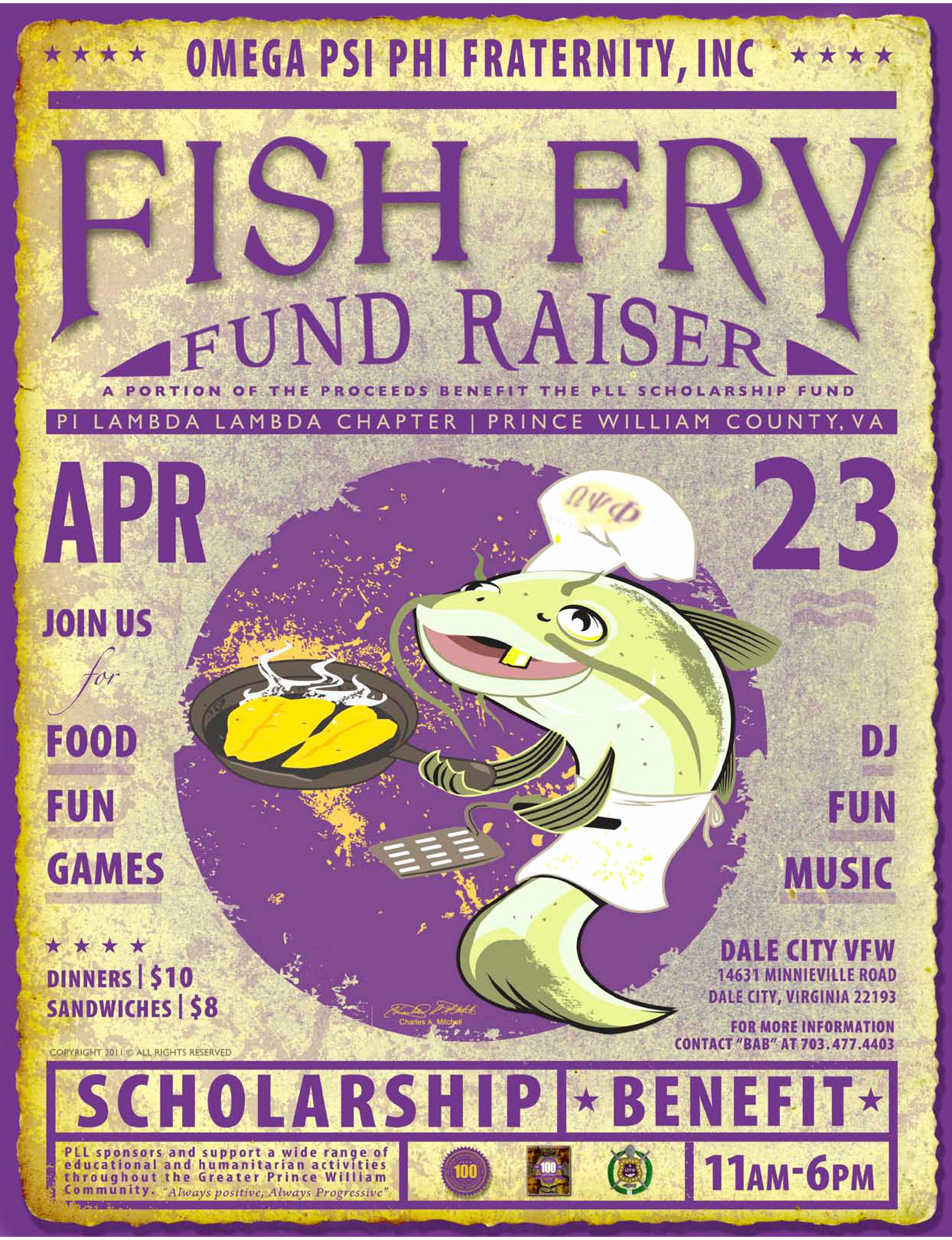 Fish Fry Flyer Template Awesome 1000 Images About School Fundraiser Ideas On Pinterest