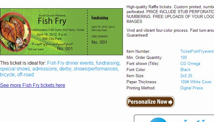 Fish Fry Flyer Template New Flyers Af Templates