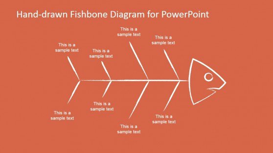 Fishbone Diagram Template Powerpoint Inspirational Best Fishbone Diagrams for Root Cause Analysis In Powerpoint