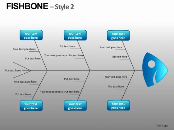 Fishbone Diagram Template Ppt Lovely Fishbone Diagram Powerpoint Template – Bellacoola