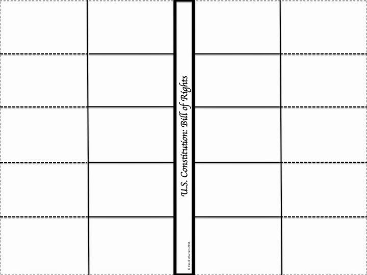 Flip Book Template Printable Luxury 88 Flip Book Foldable Template Template Strand Synonym
