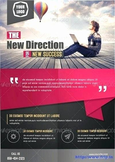 Flyer Template Google Docs Awesome 27 New Tear F Flyer Template Google Docs