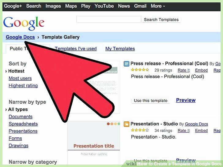 Flyer Template Google Docs Elegant 99 Google Docs event Flyer Template Flyer Templates
