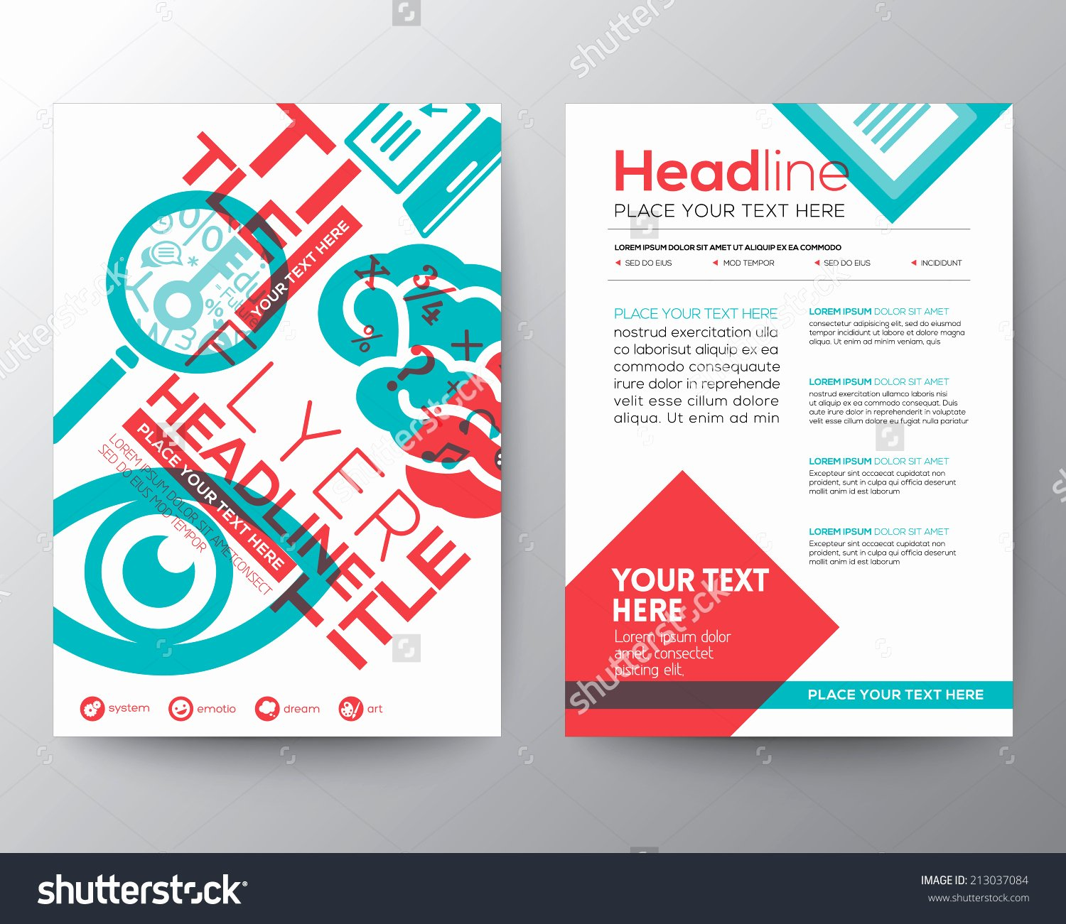 Flyer Template Google Docs Elegant Free Google Flyer Design Yourweek D1b3dceca25e
