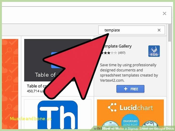 Flyer Template Google Docs Luxury Pull Tab Flyer Template Google Docs Beautiful Template