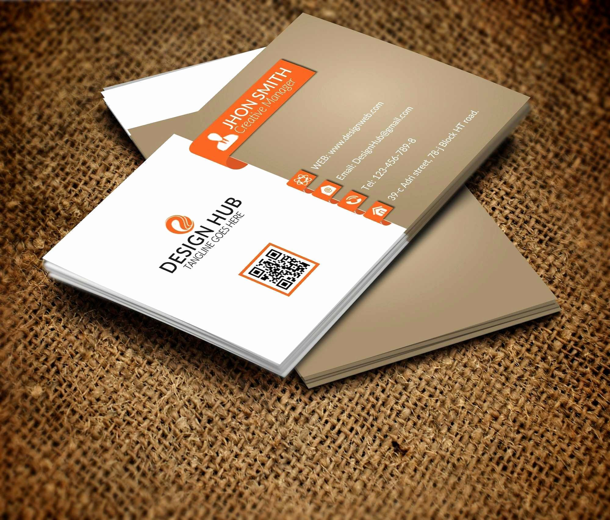 folding business cards template beautiful folded business card mockup v2 by idesignstudio dribbble
