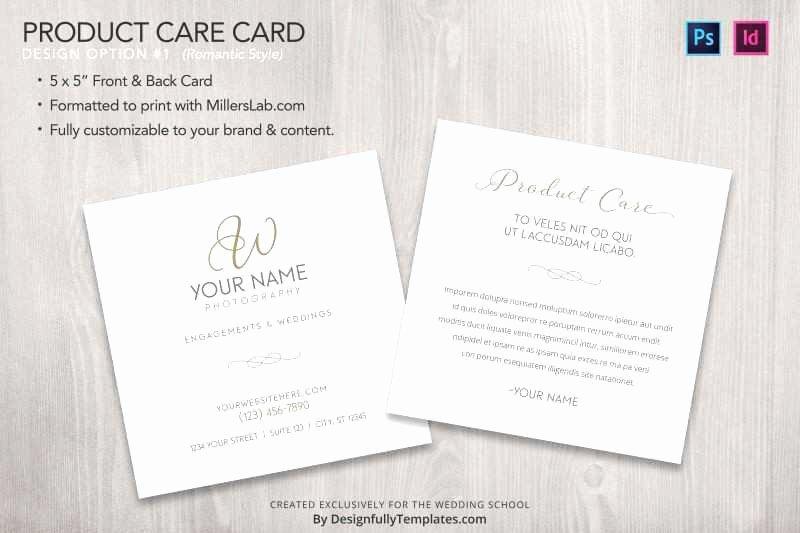 Folded Business Card Template Elegant 27 Fresh Folding Business Card Template Gallery Resume