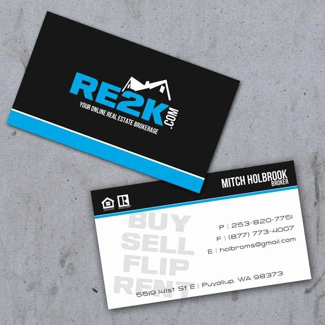Folded Business Card Template New 27 Fresh Folding Business Card Template Gallery Resume