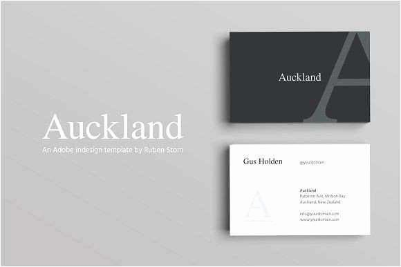 Folding Business Card Template Inspirational 27 Fresh Folding Business Card Template Gallery Resume