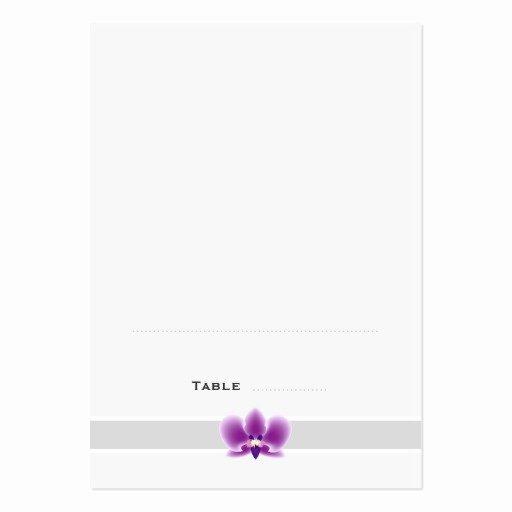 Folding Business Card Template Lovely Folded Business Card Templates