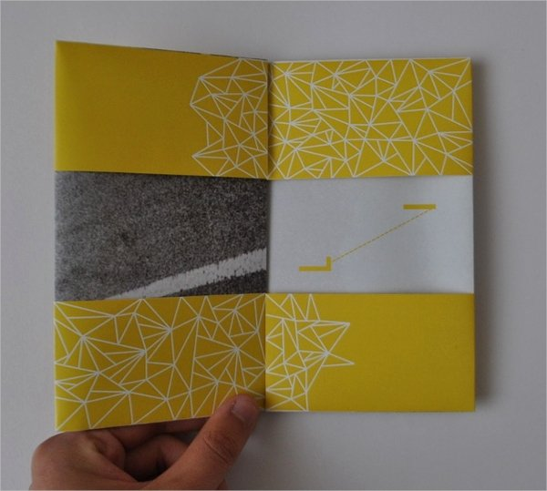 Folding Business Cards Template Elegant 22 Folded Business Cards Psd Ai Vector Eps