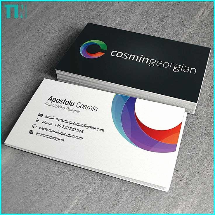 Folding Business Cards Template Fresh 27 Fresh Folding Business Card Template Gallery Resume