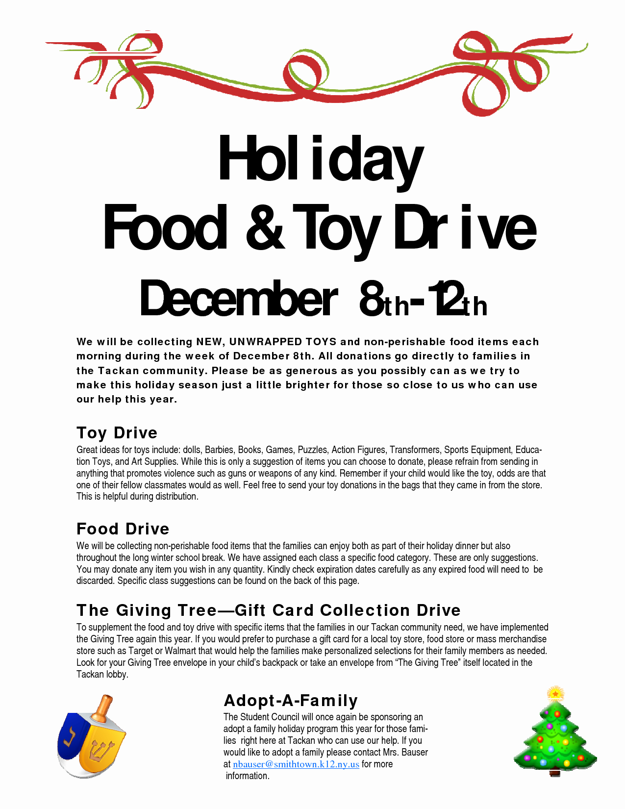 Food Drive Flyer Template Awesome 16 Food Drive Flyer Template Free Food Drive