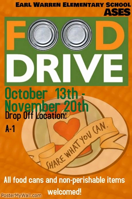Food Drive Flyer Template Awesome 25 Best Ideas About Food Drive On Pinterest