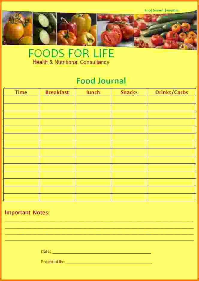 Food order form Template Unique 7 Food order form Template Word