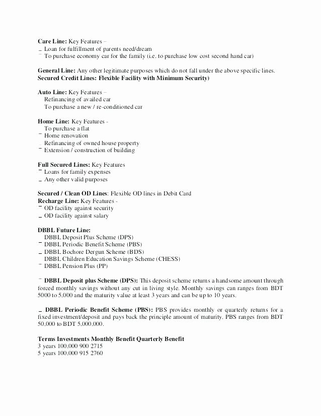 Food Service Contract Template Unique Free Food Service Contract Template Employment Doc
