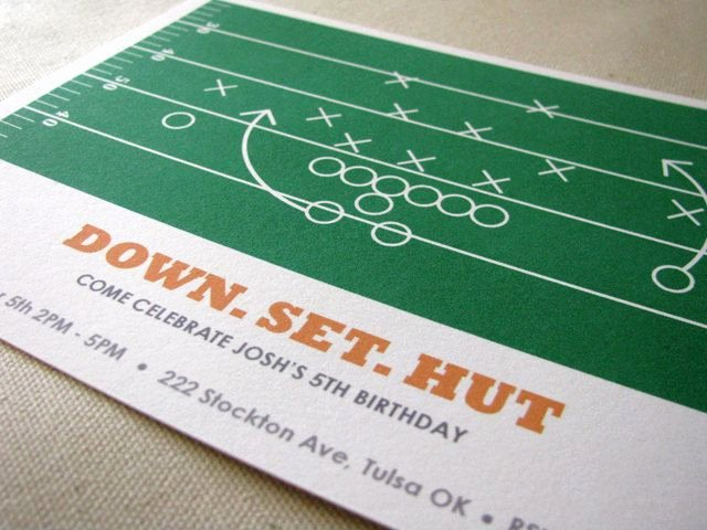 Football Invitation Template Free Inspirational 25 Best Ideas About Football Invitations On Pinterest