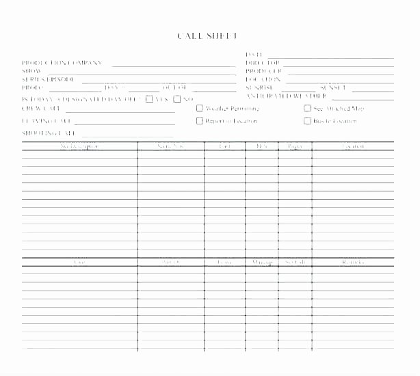 Football Offensive formations Template Elegant August 2018 – Archivboxfo