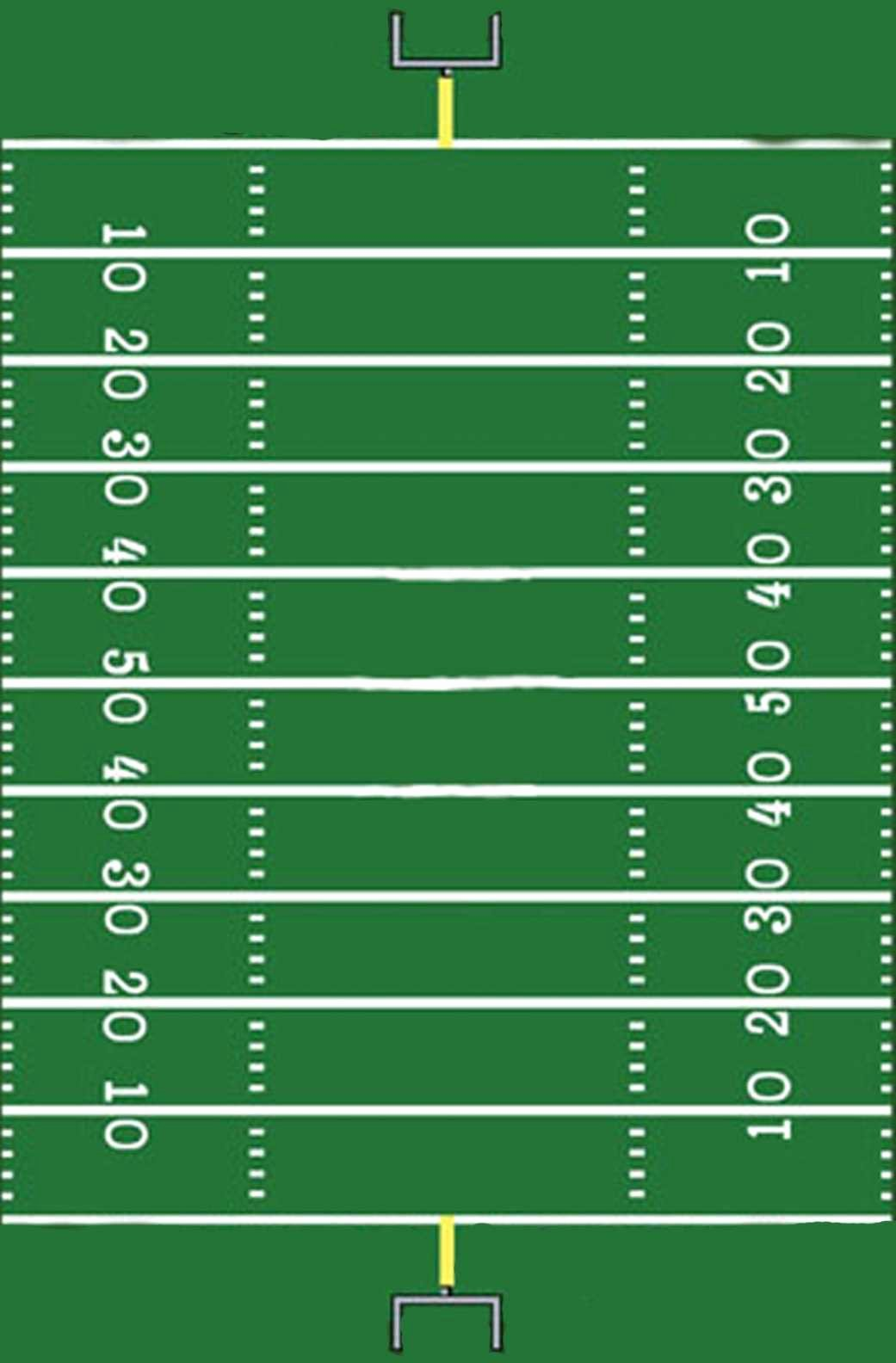 Football Offensive formations Template Elegant Lovely Fensive Play Call Sheet Template