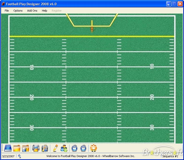 Football Offensive formations Template Lovely Football Play Diagrams Templates to Pin On
