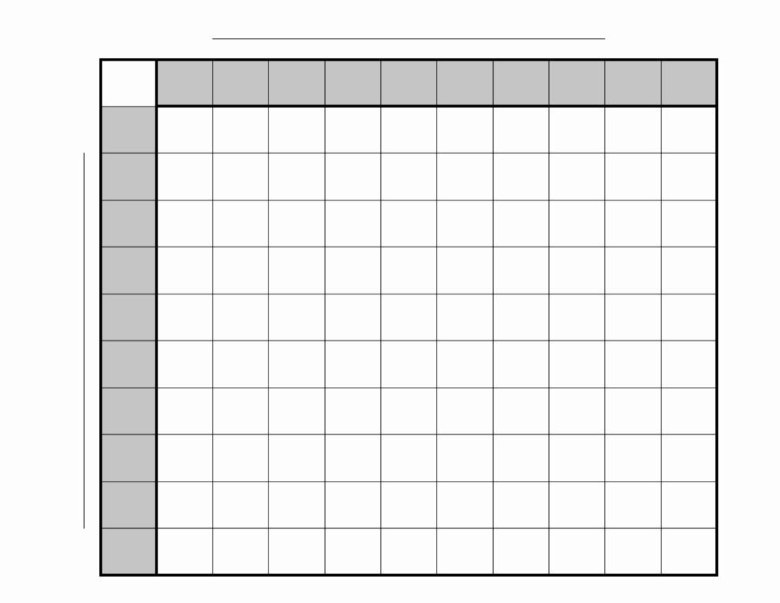 Football Squares Template Excel Lovely the Vantage Point How to Setup A Football Pool
