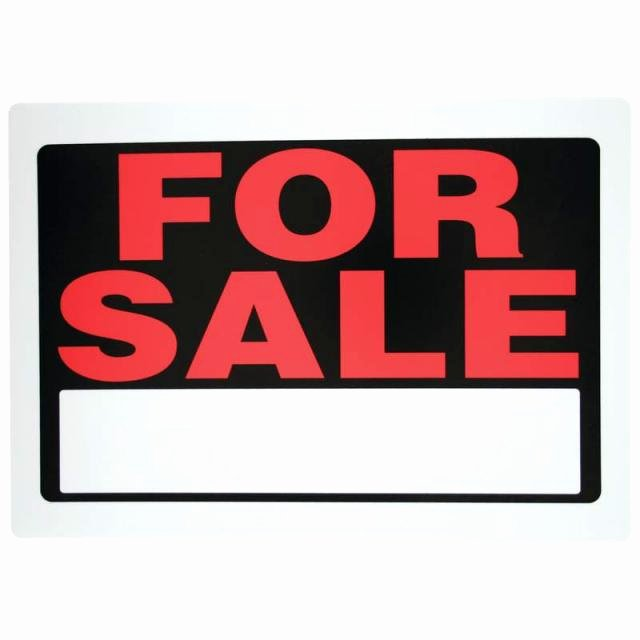 For Sale Sign Template Fresh Free Printable Car for Sale Sign Download Free Clip Art