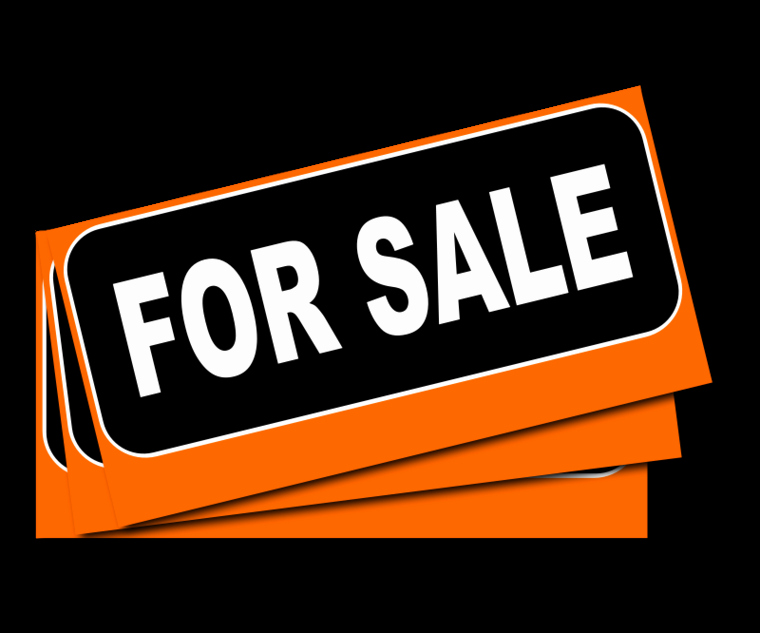 For Sale Sign Template New for Sale Sign Template Clipart Best
