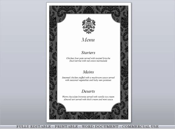Formal Dinner Invitation Template Luxury 47 Dinner Invitation Templates Psd Ai