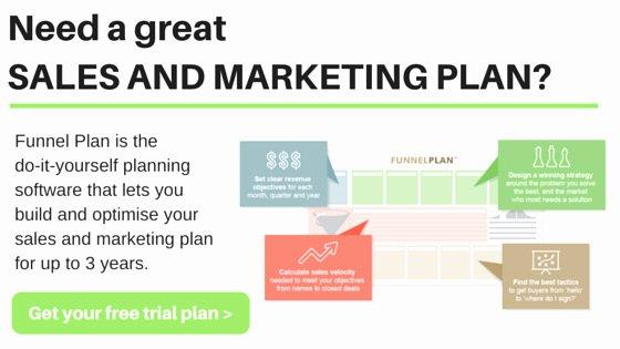 Franchise Business Plan Template Unique then Franchise Business Plan Sample Pdf – Spakti
