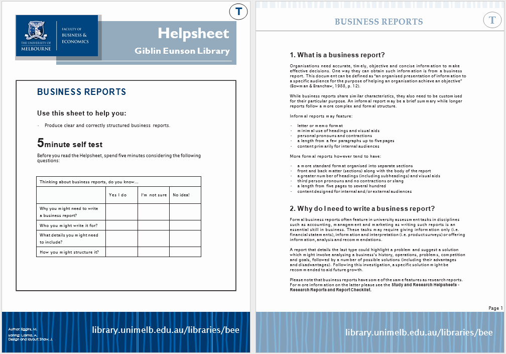Free Annual Report Template Fresh 12 Free Annual Business Report Templates Word Templates