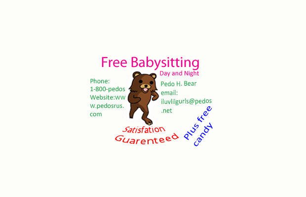 Free Babysitting Flyer Template Fresh 15 Babysitter Flyer Templates Printable Psd Ai Vector