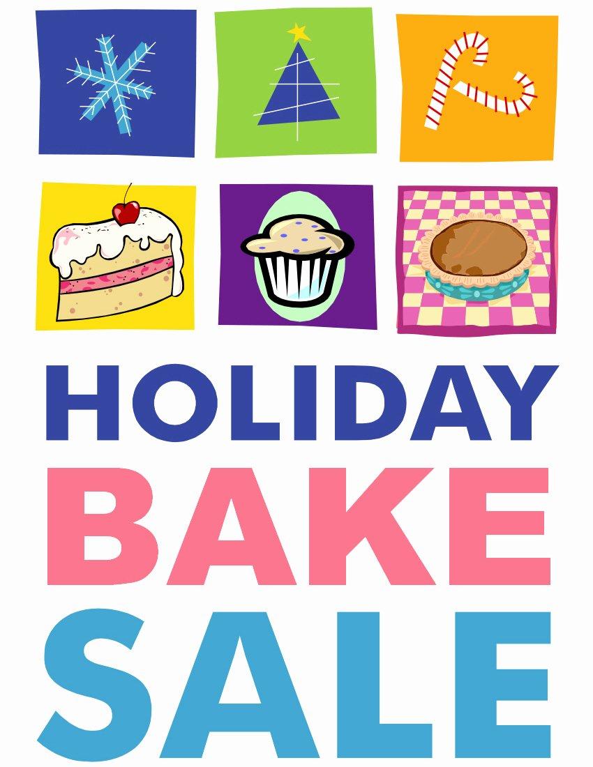 Free Bake Sale Template Elegant 1000 Ideas About Bake Sale Flyer On Pinterest